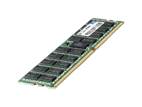 Adak Fanavari Mania :: Mixture Of HPE Memory on DL380 Gen9