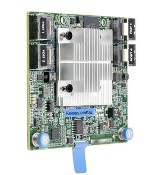 کنترلر HPE Smart Array P816i-a SR Gen10