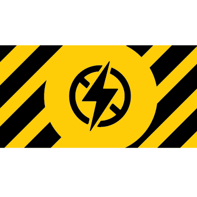 Adak Fanavari Mania :: Losing data integration in power outage!