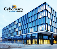 Cyberoam UTM for Enterprise