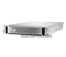 HP Server ProLiant DL560 G9