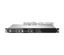 HP ProLiant DL20 G9
