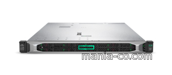 HPE Server ProLiant DL360 G10