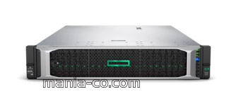 HPE ProLiant DL560 G10 Server
