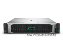HPE ProLiant DL380 G10 Server