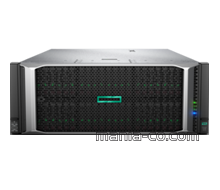 HPE ProLiant DL580 G10