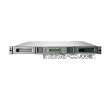 HPE StoreEver Tape Autoloader AK377B