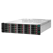HPE Storage D3000 Disk Enclosures - D3710