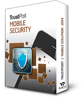 TrustPort Mobile Security
