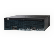 CISCO3925-HSEC+/K9