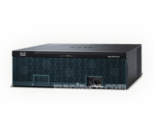 CISCO3945-HSEC+/K9