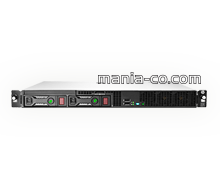 HP ProLiant DL320e v2 G8
