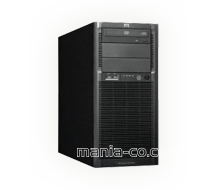 HP ProLiant ML150 G6
