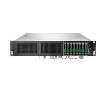 HP Server ProLiant DL180 G9