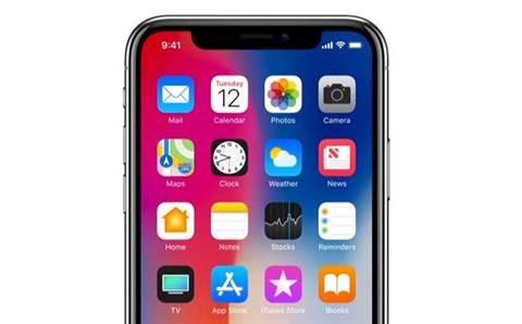 دردسر بزرگ اپل در حفاظت از حریم خصوصی کاربران