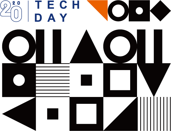 سمینار Qnap 2020 TechDay