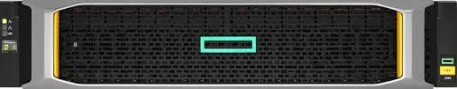 HPE MSA 2060 Storage