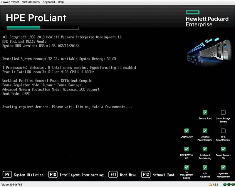 در هنگام آماده سازی عیب یابی چک کنید که یا سرور POST را کامل می کند؟