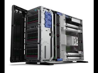 سرور اچ پی - ام ال 350 جی 10