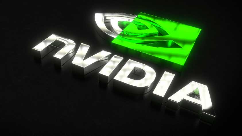 Nvidia ends supporting 32bit os