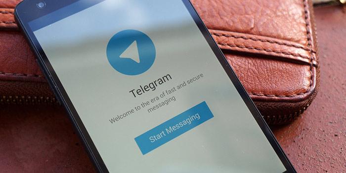 کانال+تلگرام+اخبار+شبکه+یک