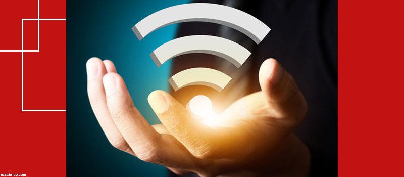 MU-MIMO wifi -شرکت آداک فن آوری مانیا