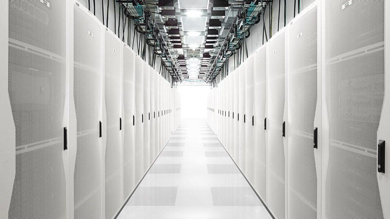 نوآوری قابل مدیریت Cisco IoT  با استفاده از بستر 5G و فراگیری ماشین