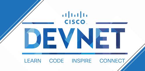 معرفی نرم افزار Cisco DevNet