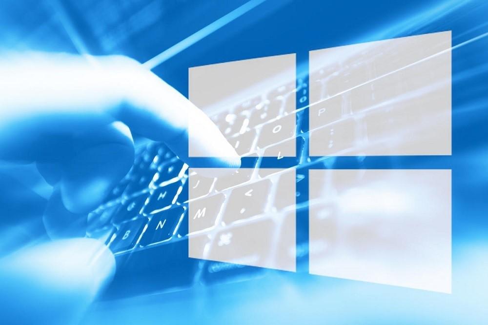 هشدار Lenovo در مورد ایرادات windows 10 patch مایکروسافت