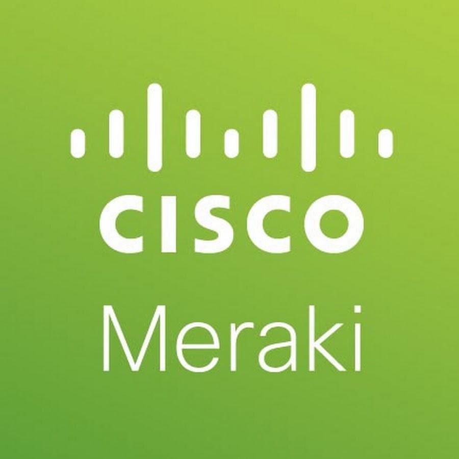 از Cisco Meraki چه می دانید؟