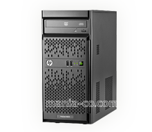 HP Server ProLiant ML10