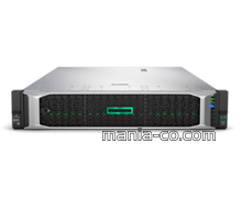 HPE ProLiant DL560 G10
