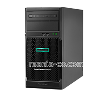 HPE ProLiant ML30 G10