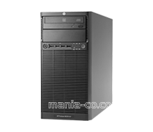 HP ProLiant ML110 G7