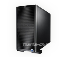 HP ProLiant Server ML350 G6 Server