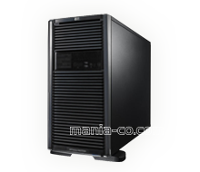 HP ProLiant ML370 G6