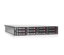 HPE MSA P2000 G3 Modular Smart Array Systems LFF