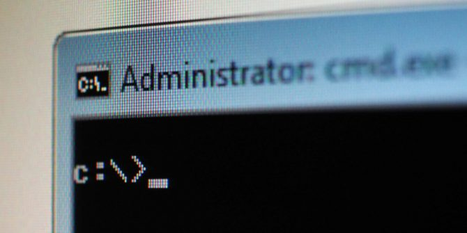 مایکروسافت نرم افزار بازیابی فایل Windows را منتشر کرد!